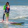 Surfer's Healing Lido 2017-577