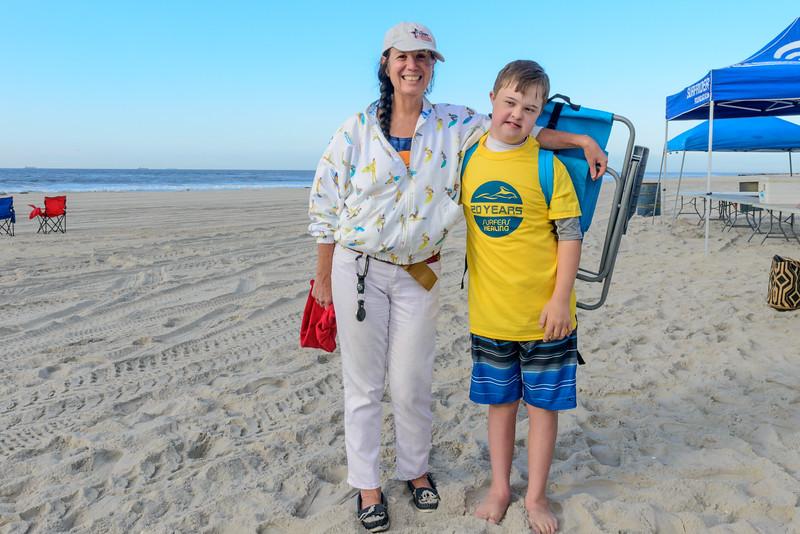 Surfer's Healing Lido 2017-3145