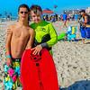Surfer's Healing Lido 2017-3408