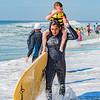 Surfer's Healing Lido 2017-1298