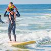 Surfer's Healing Lido 2017-1277