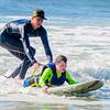 Surfer's Healing Lido 2017-238