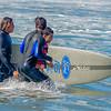 Surfer's Healing Lido 2017-659
