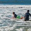 Surfer's Healing Lido 2017-941