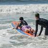 Surfer's Healing Lido 2017-1485
