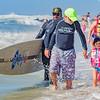 Surfer's Healing Lido 2017-1087