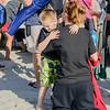 Surfer's Healing Lido 2017-3203