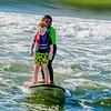 Surfer's Healing Lido 2017-157