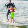 Surfer's Healing Lido 2017-1396