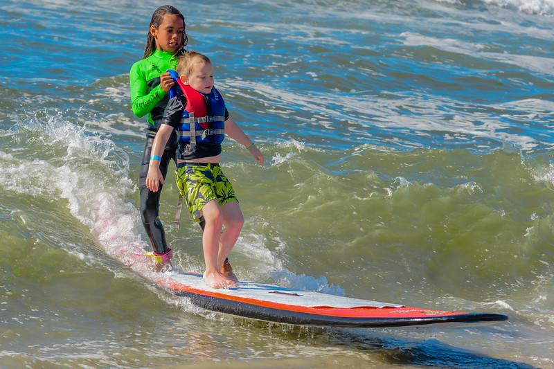 Surfer's Healing Lido 2017-699