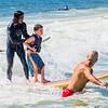 Surfer's Healing Lido 2017-1786