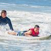 Surfer's Healing Lido 2017-272