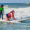Surfer's Healing Lido 2017-1151