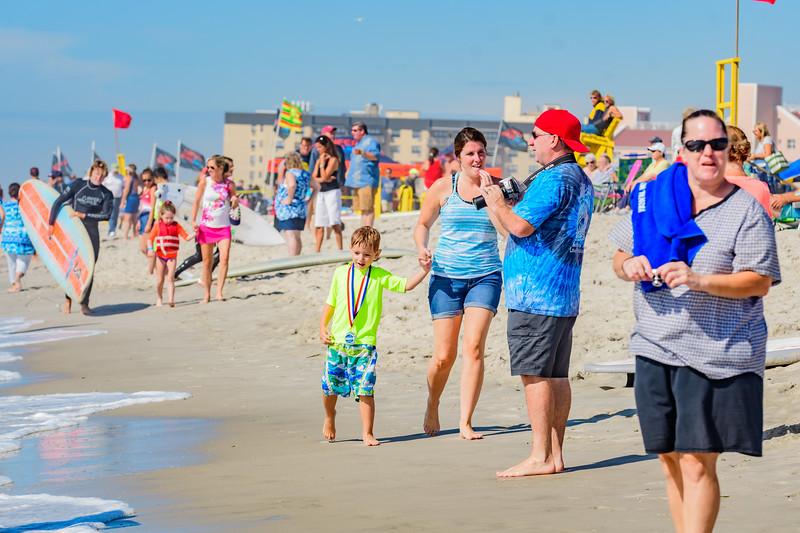 Surfer's Healing Lido 2017-1264