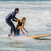 Surfer's Healing Lido 2017-1600