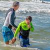 Surfer's Healing Lido 2017-632