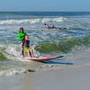 Surfer's Healing Lido 2017-3336