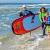Surfer's Healing Lido 2017-3343