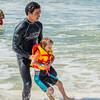 Surfer's Healing Lido 2017-1779