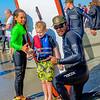 Surfer's Healing Lido 2017-3366