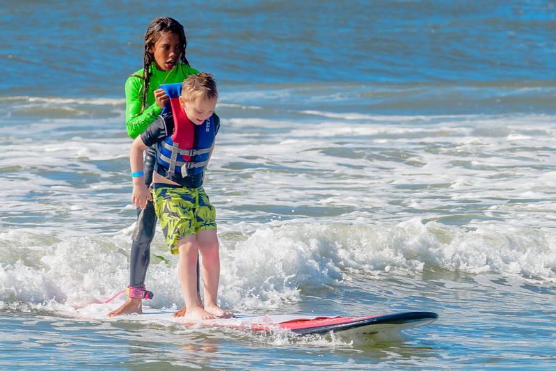 Surfer's Healing Lido 2017-566