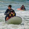 Surfer's Healing Lido 2017-1674