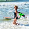 Surfer's Healing Lido 2017-3472