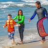 Surfer's Healing Lido 2017-905