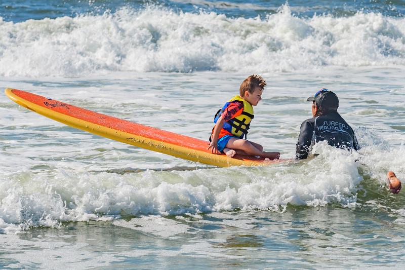 Surfer's Healing Lido 2017-1238