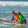 Surfer's Healing Lido 2017-928