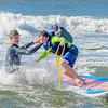 Surfer's Healing Lido 2017-387