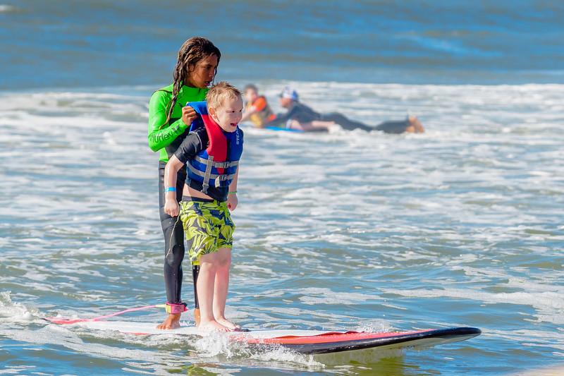 Surfer's Healing Lido 2017-582