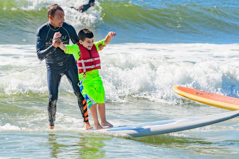 Surfer's Healing Lido 2017-1126