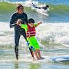 Surfer's Healing Lido 2017-1124