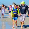 Surfer's Healing Lido 2017-3324