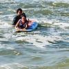 Surfer's Healing Lido 2017-465