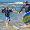 Surfer's Healing Lido 2017-860
