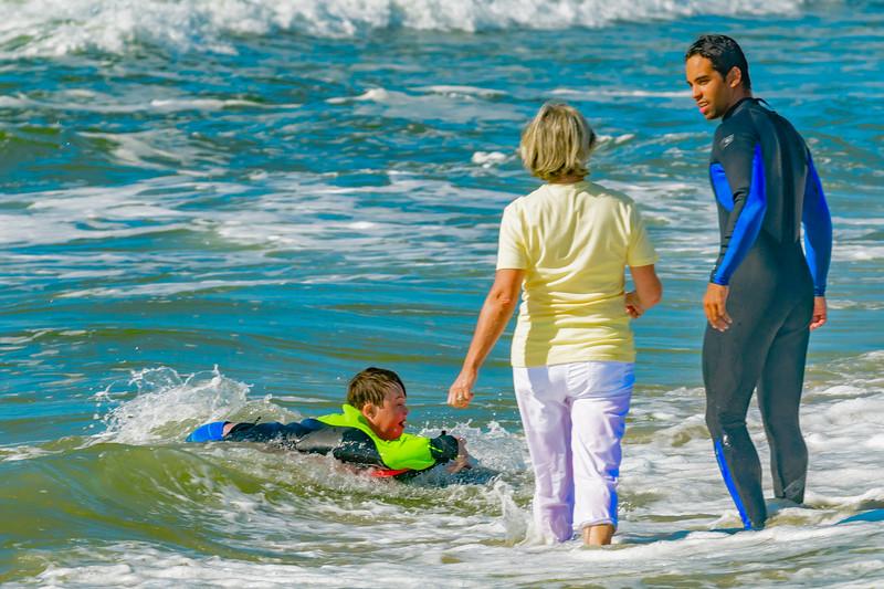 Surfer's Healing Lido 2017-765