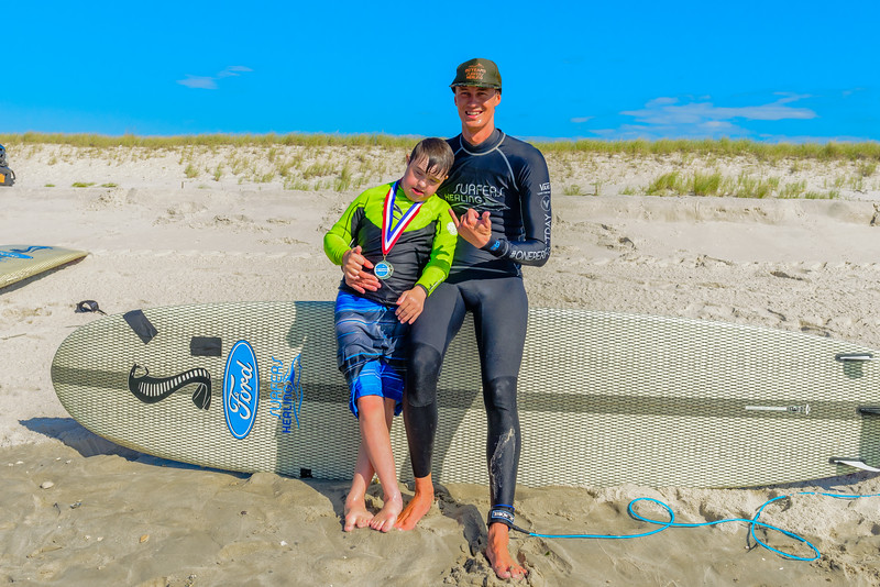 Surfer's Healing Lido 2017-3359