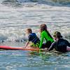 Surfer's Healing Lido 2017-192