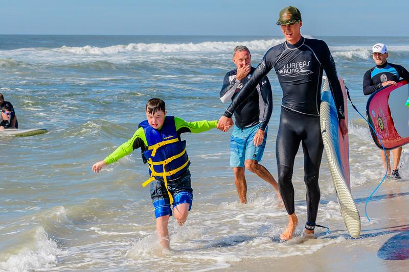 Surfer's Healing Lido 2017-471