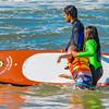 Surfer's Healing Lido 2017-819