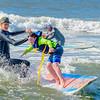 Surfer's Healing Lido 2017-386