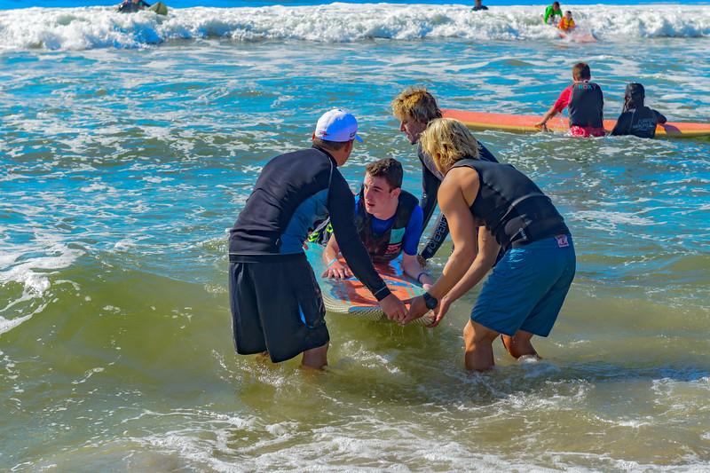 Surfer's Healing Lido 2017-3419