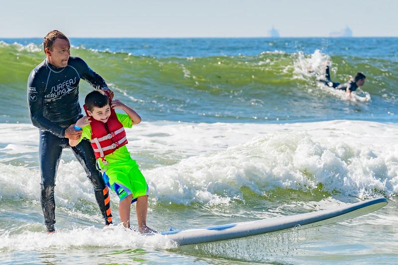 Surfer's Healing Lido 2017-1123