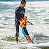 Surfer's Healing Lido 2017-1708