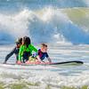 Surfer's Healing Lido 2017-232