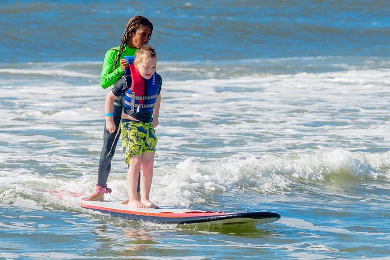 Surfer's Healing Lido 2017-573