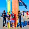 Surfer's Healing Lido 2017-3451