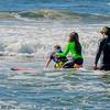 Surfer's Healing Lido 2017-196